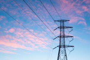 Imatran Seudun Sähkönsiirto varautuu ukkoskuurojen aiheuttamiin sähkönjakeluhäiriöihin