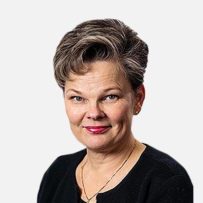 Susanna Ovaska